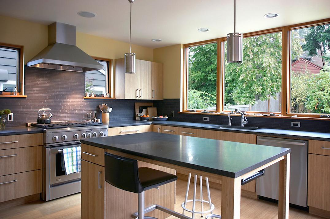 How To Sustainably Remodel Your Home Norstone Blog