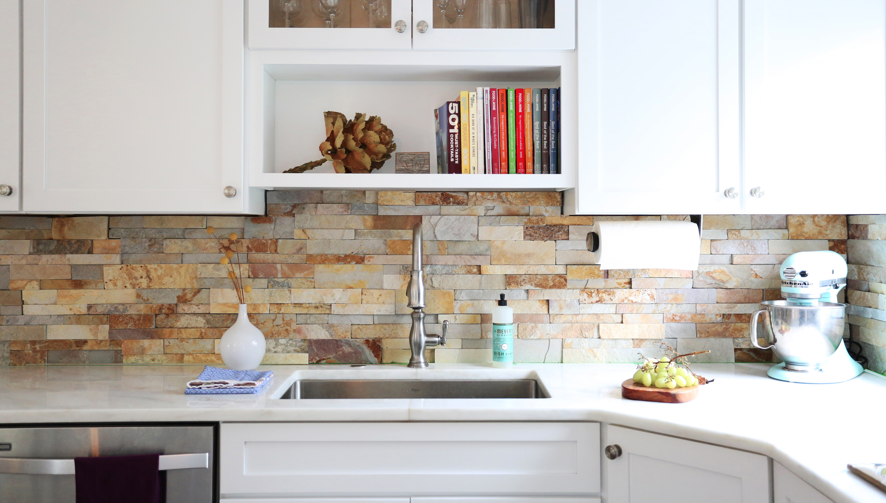 How to Sustainably Remodel your Home [Guide] | ecogreenlove