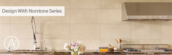 Travertine tile blog