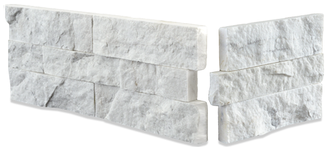 Lightweight Stone Wall Panels