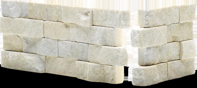 World Class Stone Veneer