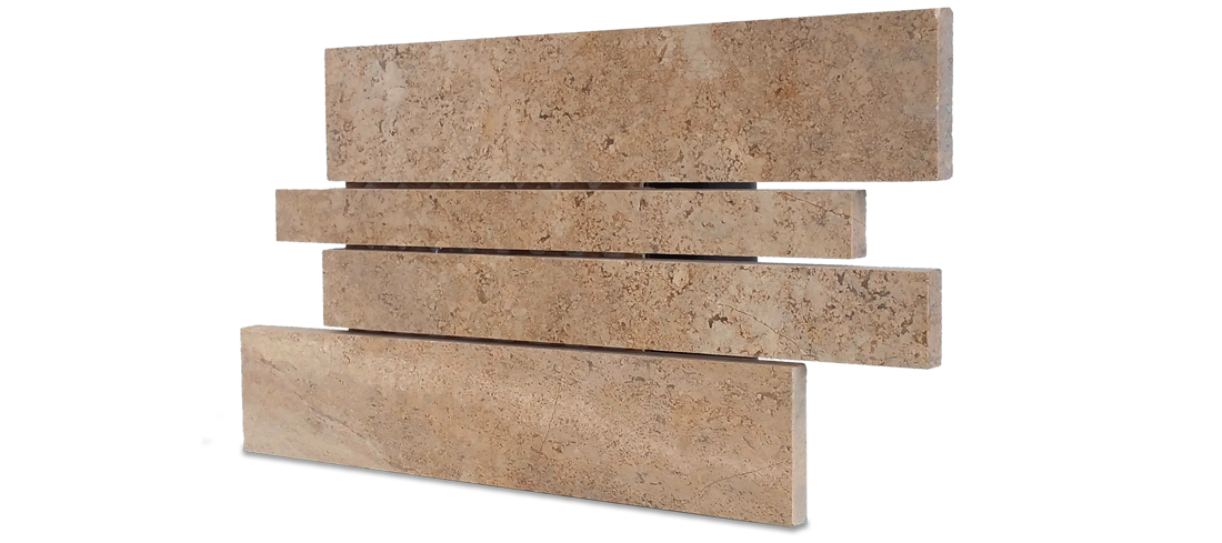 Beige Marble Stone Tiles