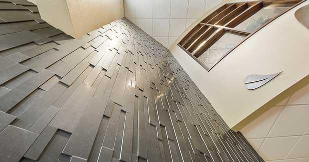 Basalt 3D Interiors
