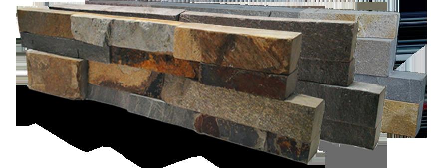 Thin Stone Veneer Panels just got Bolder