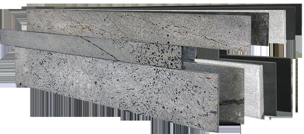 <b>Large Format Stone Veneer</b>