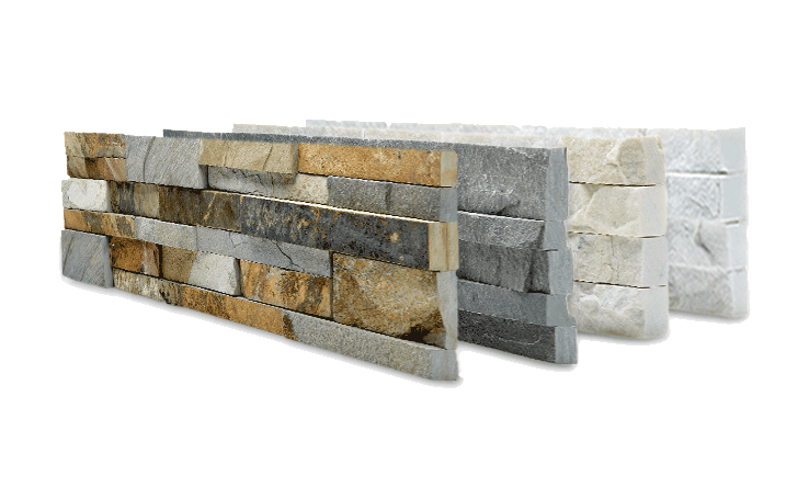 Rock Panels