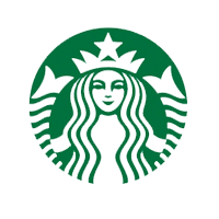 Norstone Products are used across the country on Starbucks properties