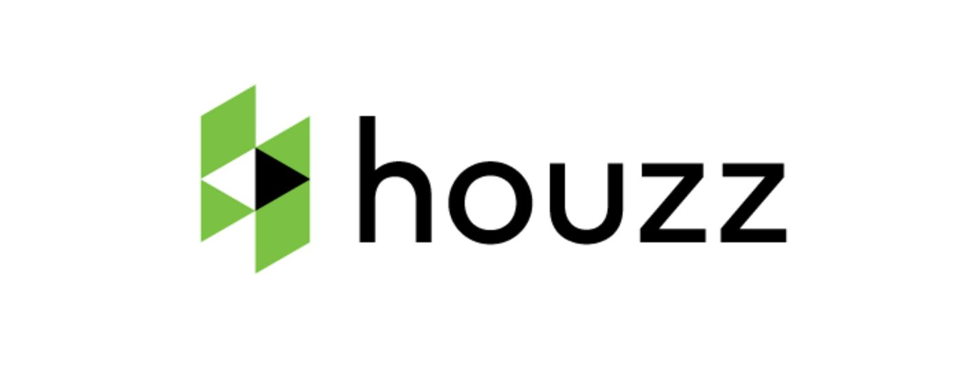 Houzz Logo Large